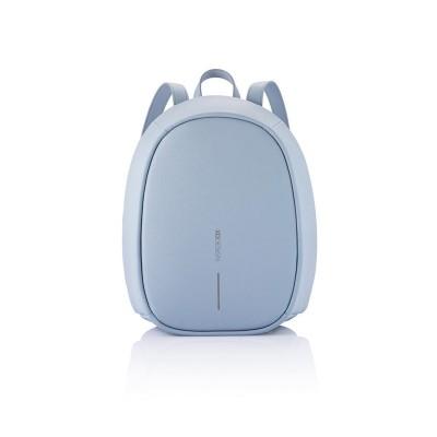 XD-Design - Elle Anti Theft Lady Backpack (Light Blue)