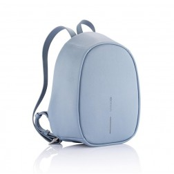 XD-Design - Elle Anti Theft Lady Backpack (Light Blue)