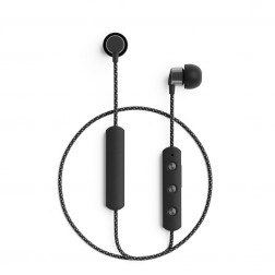 Sudio - TIO Water Resistant Wireless Earphone