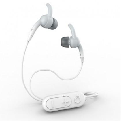 iFrogz Sound Hub Plugz Wireless Earbuds