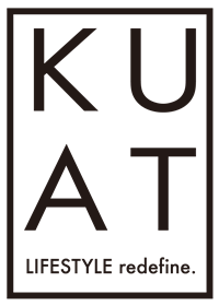 KUAT Gadget & Lifestyle Products Sdn Bhd (476194-D)